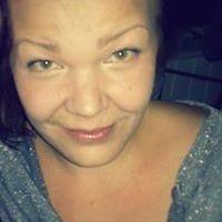 Emma Niskanen