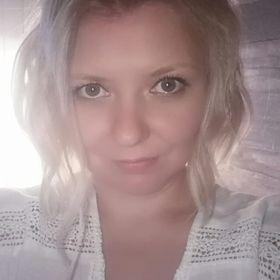 Elina Huhtala
