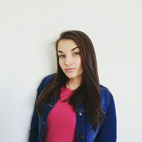Patrícia Piškaninová