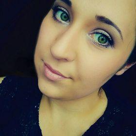 Magdalena M