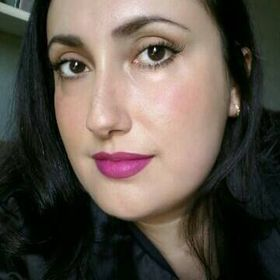 Ana Carolina Becker