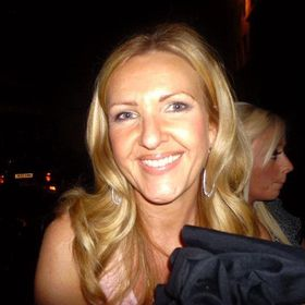 Samantha Jayne Gower