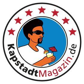 KapstadtMagazin .de