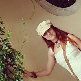Anna' Stampin' Cave - Anna Krol Stampin' Up! UK Independent Demonstrator