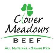 Clover Meadows Beef