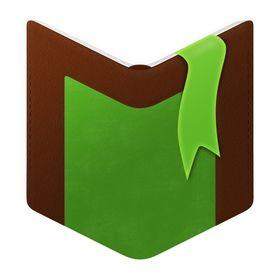 Menute.com