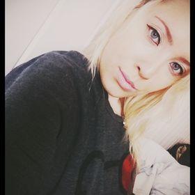 Aimee Lødemel