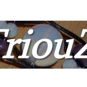 TriouZ