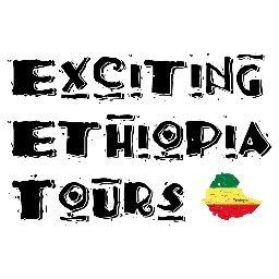 Exciting Ethiopia
