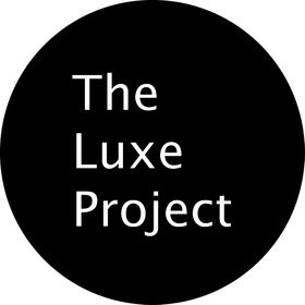The Luxe Project
