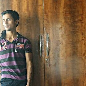 weltweit bekannt neueste Art von Online-Verkauf Manikandanraj Kumar (manikumar01529) on Pinterest