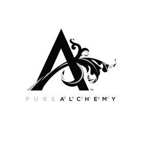 PureAlchemy Design