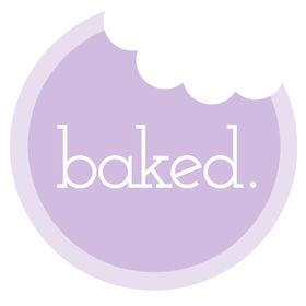 Baked Cupcakery - Cupcakes and Cakes