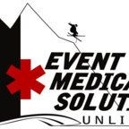 Event Medical Solutions Unlimited (EMS Unlimited)