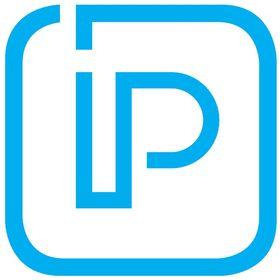 International Parts & Vehicle Technologies
