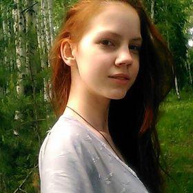 Татьяна Кожемяко