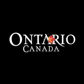 Destination Ontario