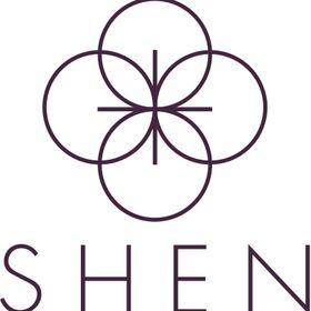 Shen Beauty