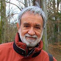 Francois Loup