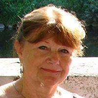 Jaromíra Gajdušková