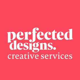Perfected Designs