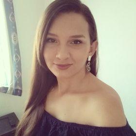 Luza Rodriguez Pelaez