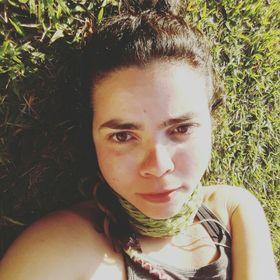 Raquel Salomão