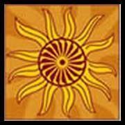 Lalji Handicrafts