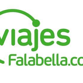 ViajesFalabella