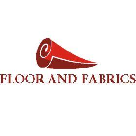 Floor And Fabrics