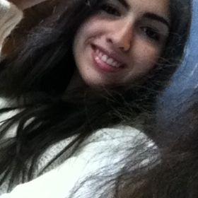 Luiza Ribeiro
