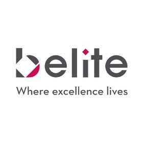 Belite Ceramics Co.,Ltd.
