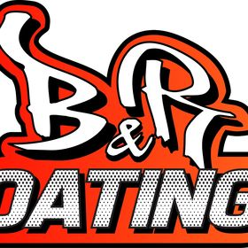 B&R Coatings