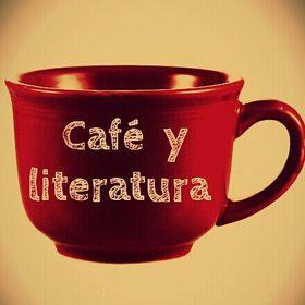 Café y Literatura