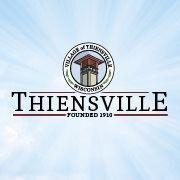 Village Of Thiensville