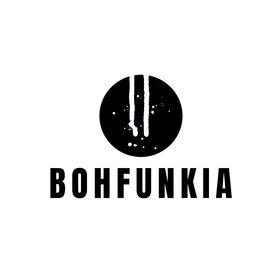 BOHFUNKIA