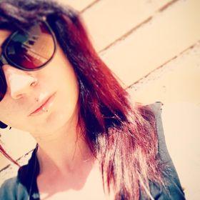 Shelley Huckle