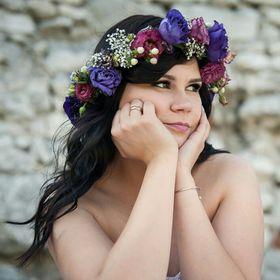 Anna Folek