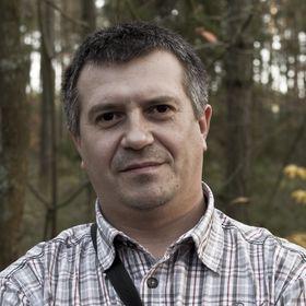 Dariusz Grzyb Digigraf  (Gryzbi)