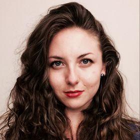 Lea Kubešková