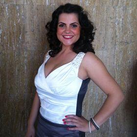 Andreea Alecsya Roman