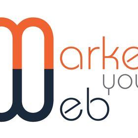 Market Your Web