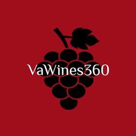 VaWines360