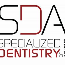Specialized Dentistry of Athens