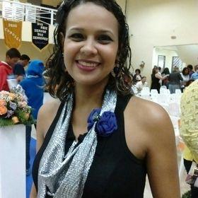 Suzan Kelly