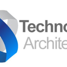 Technology Architecture, LLC