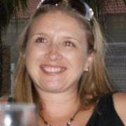 Kristen Madeley