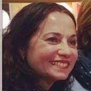 Elva Martínez Medina