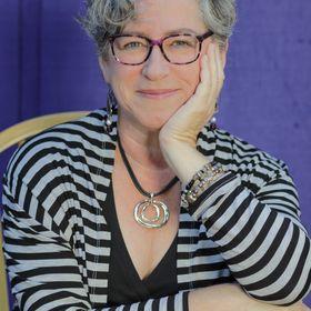 Susie Stonefield Miller