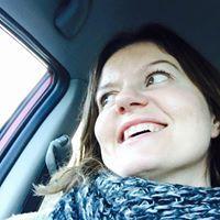 Camilla Aarnes